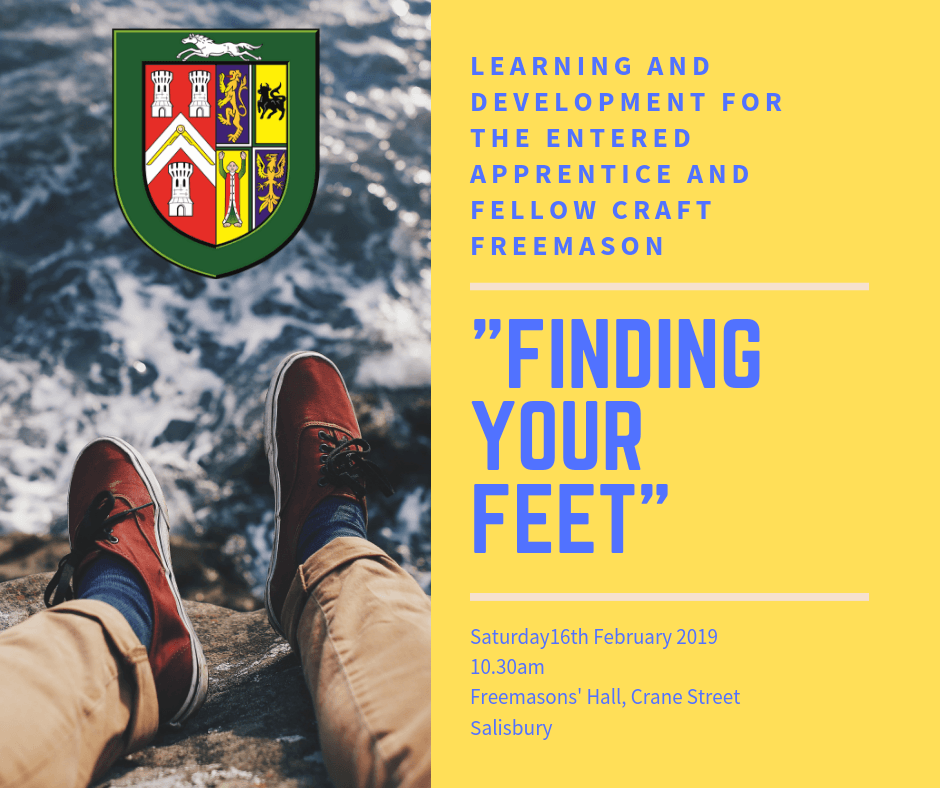 Finding your feet facebook Salisbury v4.jpg.png