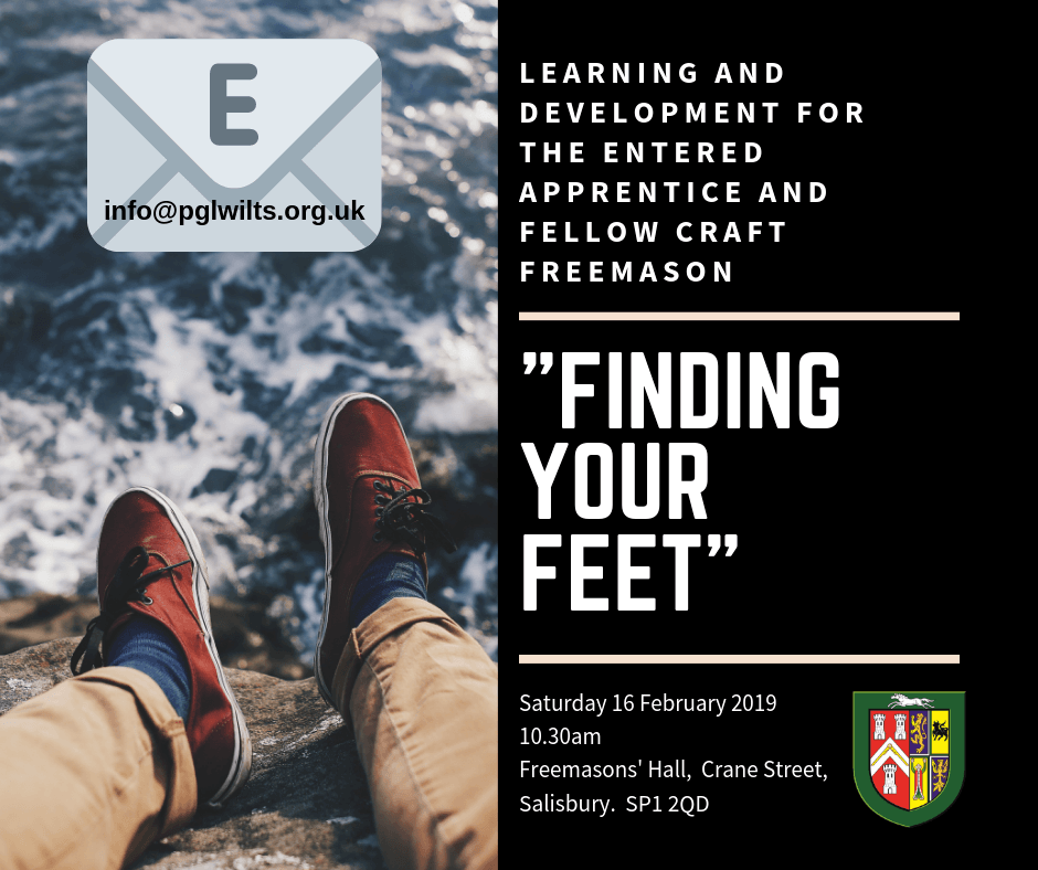 Finding your Feet Salisbury with email.png