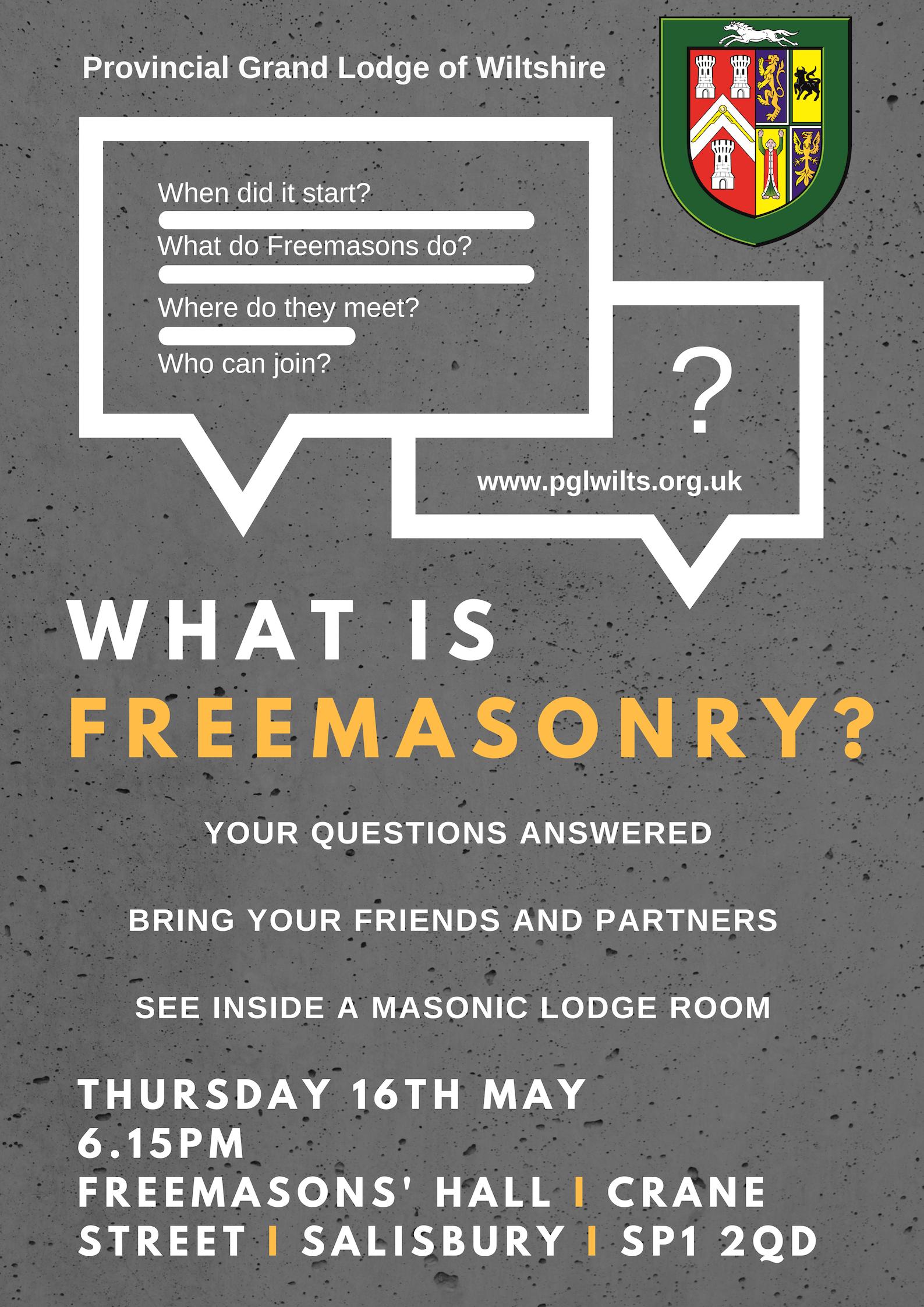 David Henery What is Freemasonry4.png