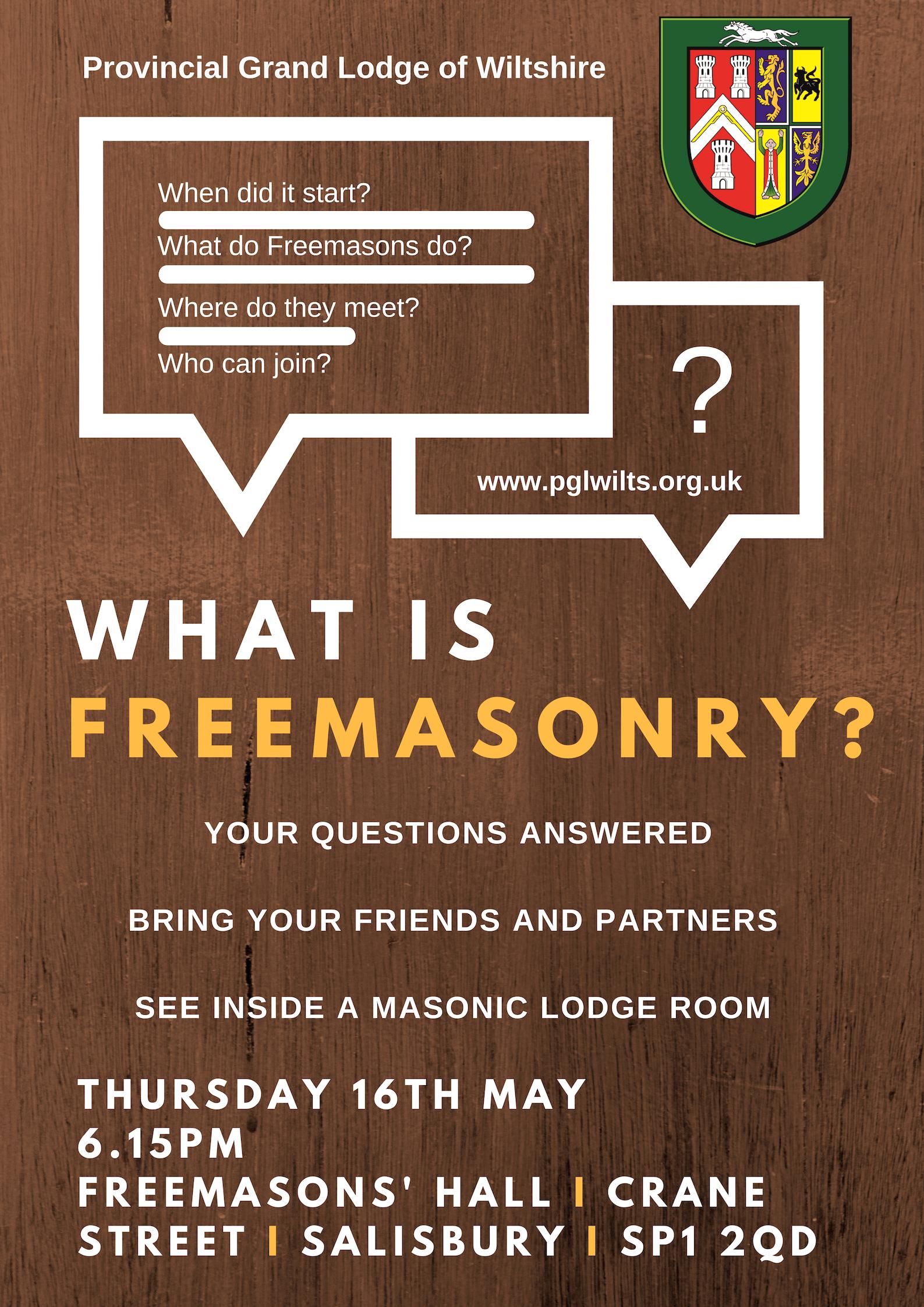 David Henery What is Freemasonry5.png