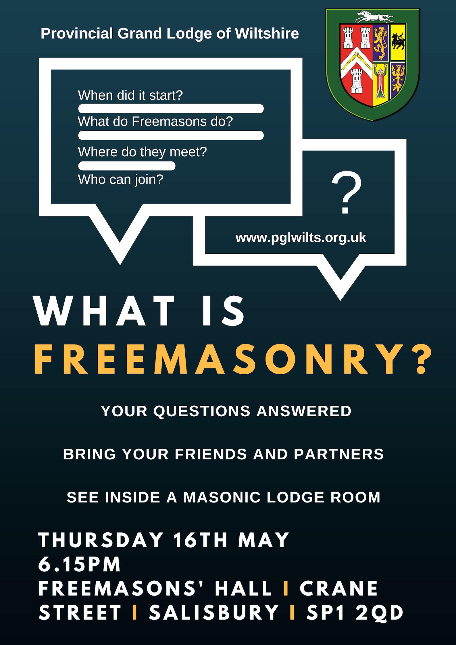 David Henery What is Freemasonry6.png