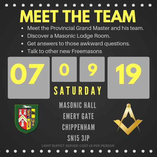 PGL meet the team1.png