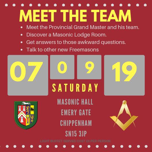 PGL meet the team2.png