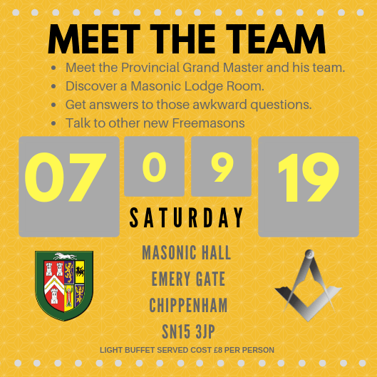 PGL meet the team3.png