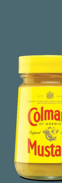 colmans_mustard_prepared_1.png