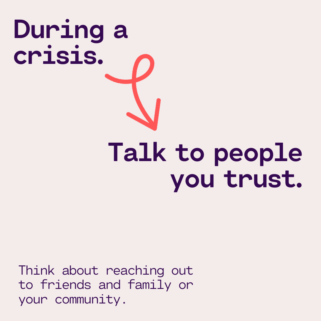 During a crisis talk to people you trust Coronavirus Instagram Post (3).png