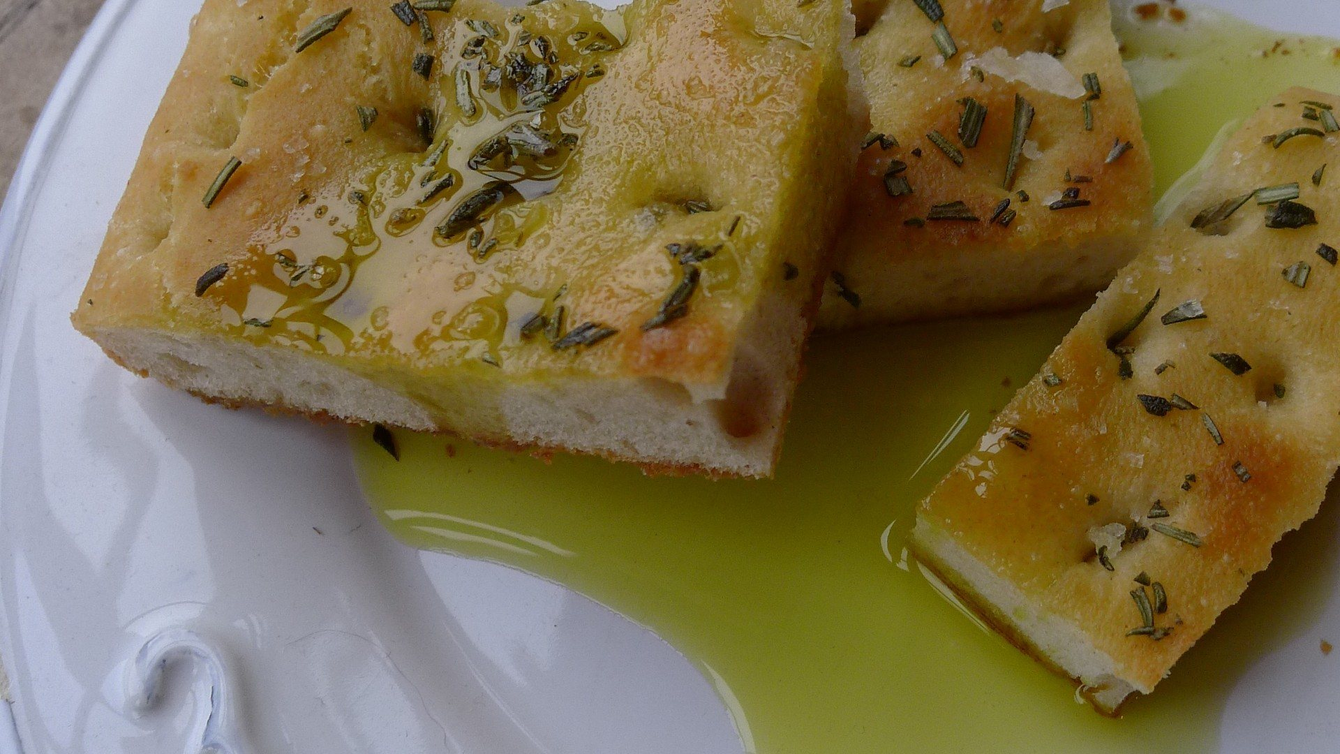 Honor's Italian Rosemary Focaccia with Award winning Tuscan Olive Oil copy.jpg