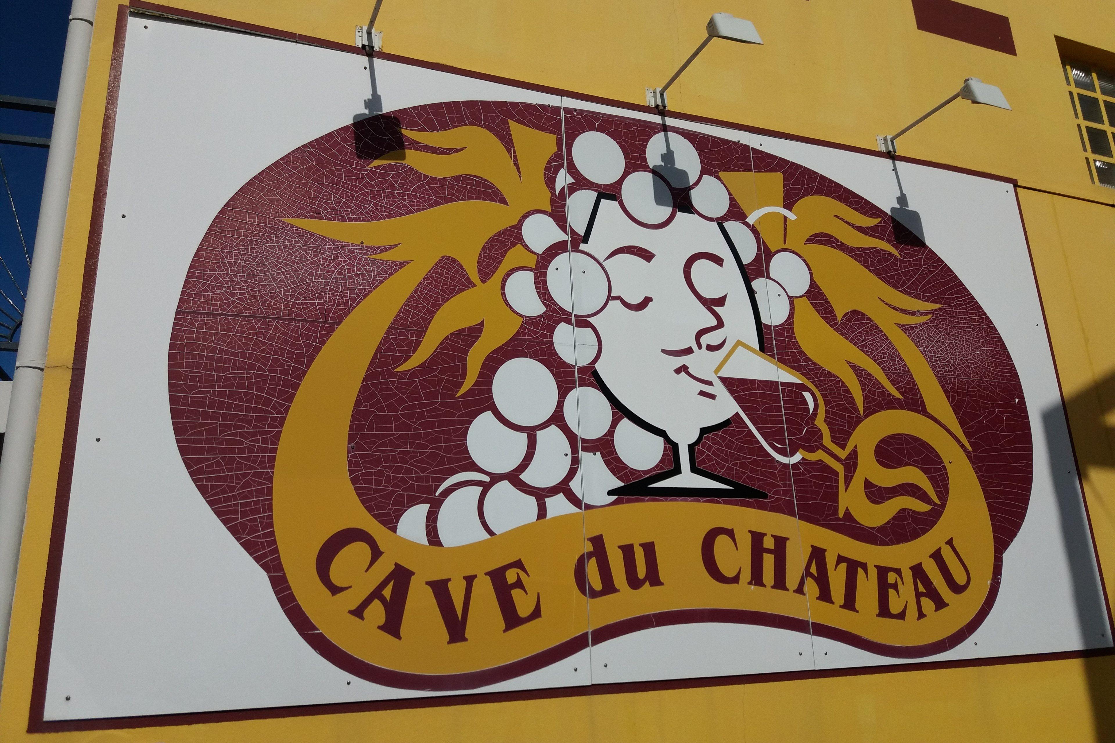 Cave du Château, 85180 Château d'Olonne image