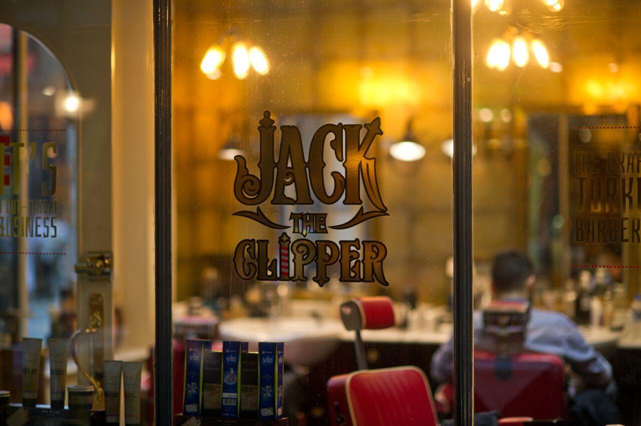 JackTheClipper.jpg