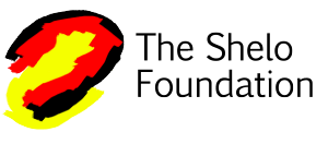 https://shelo.foundation/