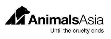 https://www.animalsasia.org/