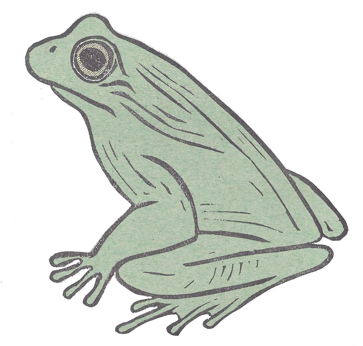 green reddit frog.jpg