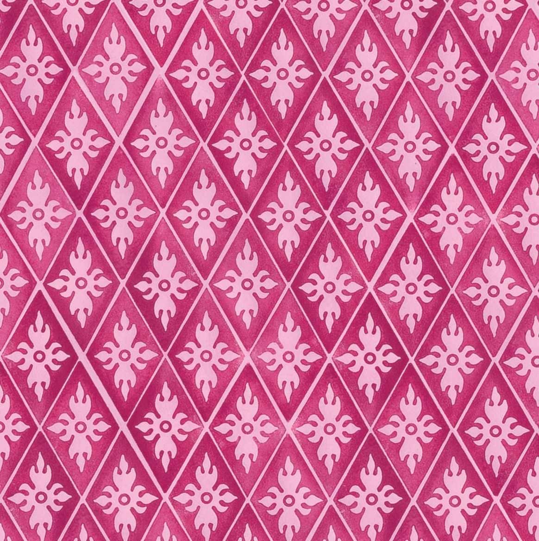 pink 202.jpg