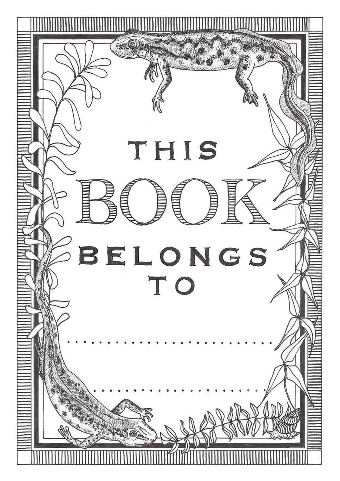 newt book plate 170.jpg