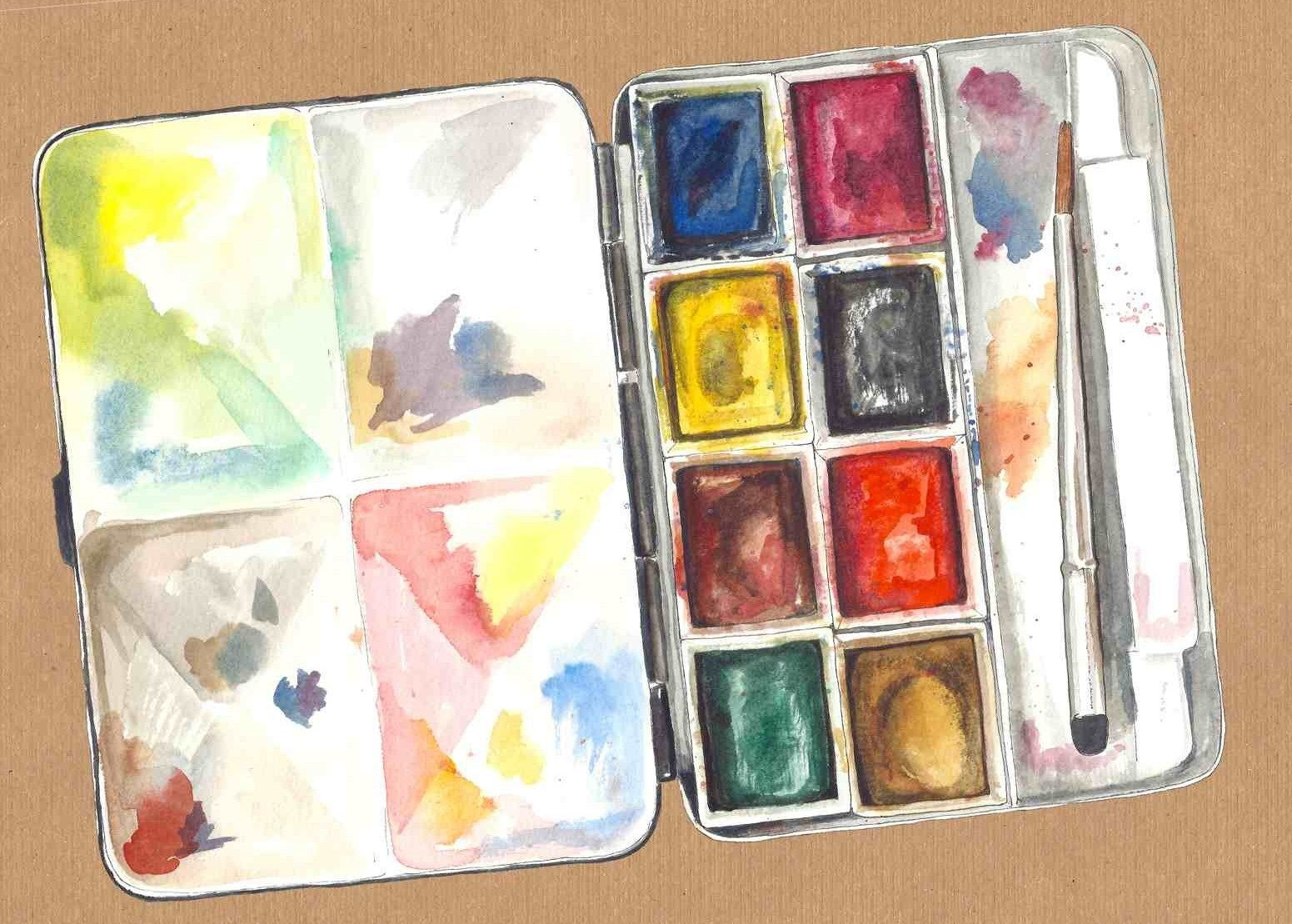 Paint tin 138.jpg