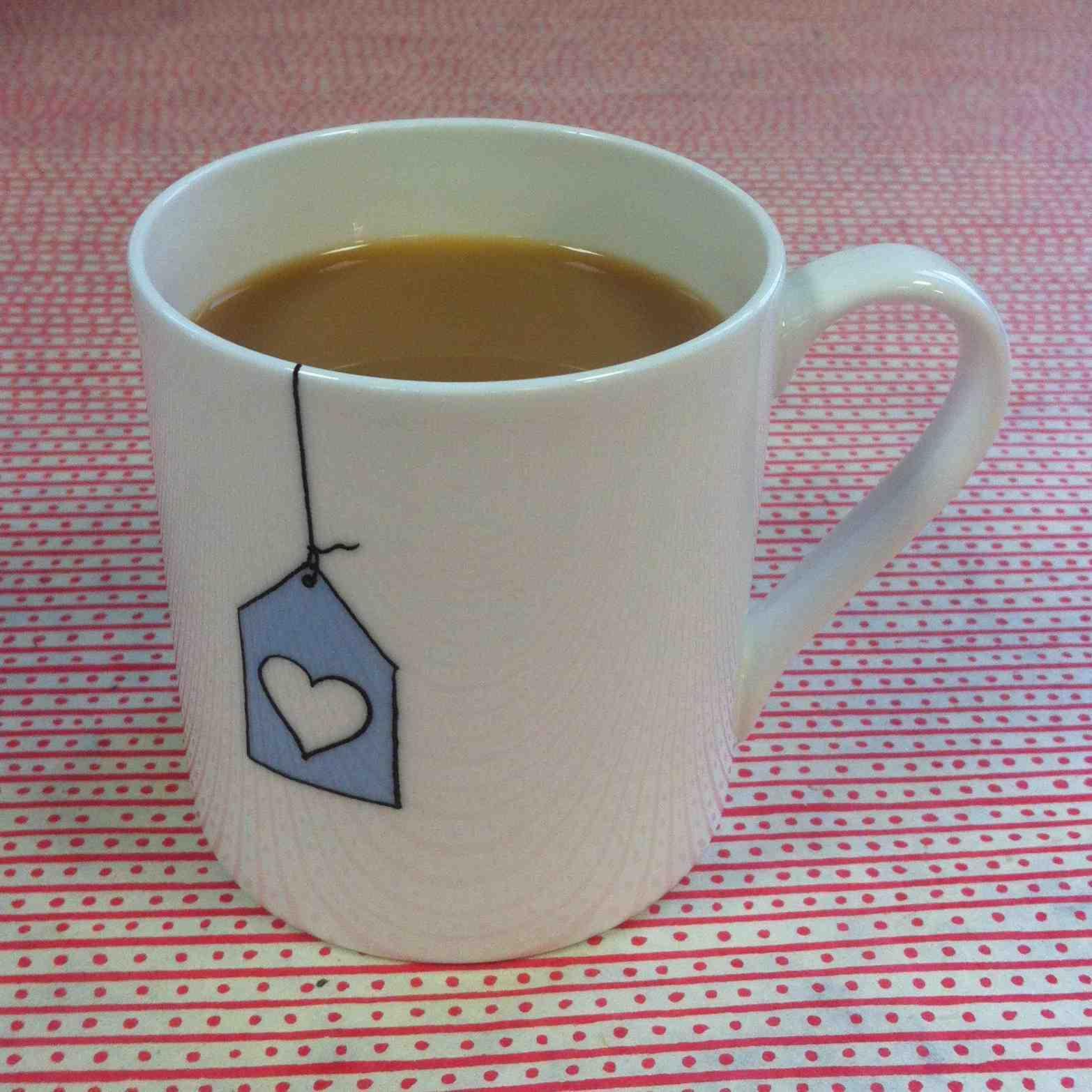 BvP Heart Mug 127.jpg