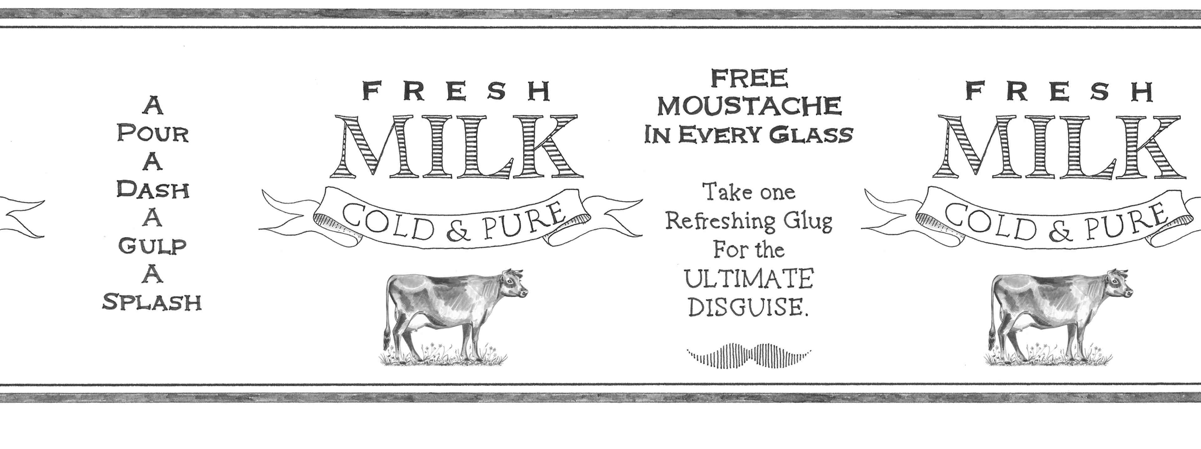 Milk jug design hand made ceramics dairy range katie brinsley beatrice von Preussen