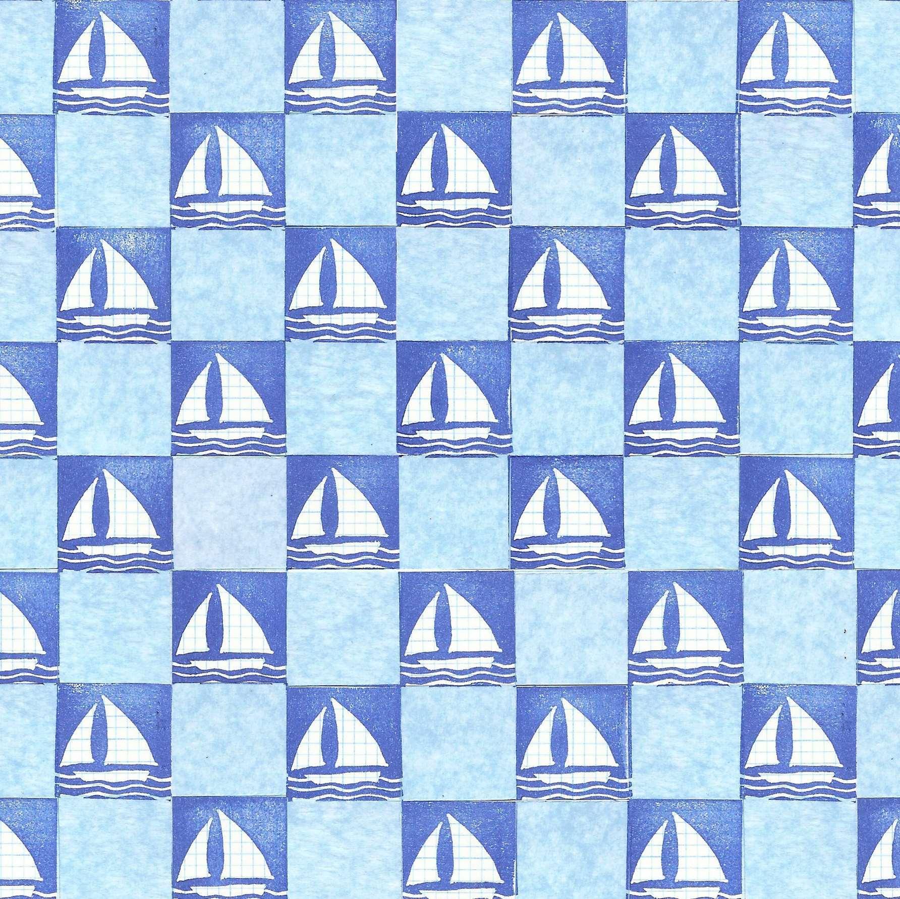 paper boat pattern.jpg