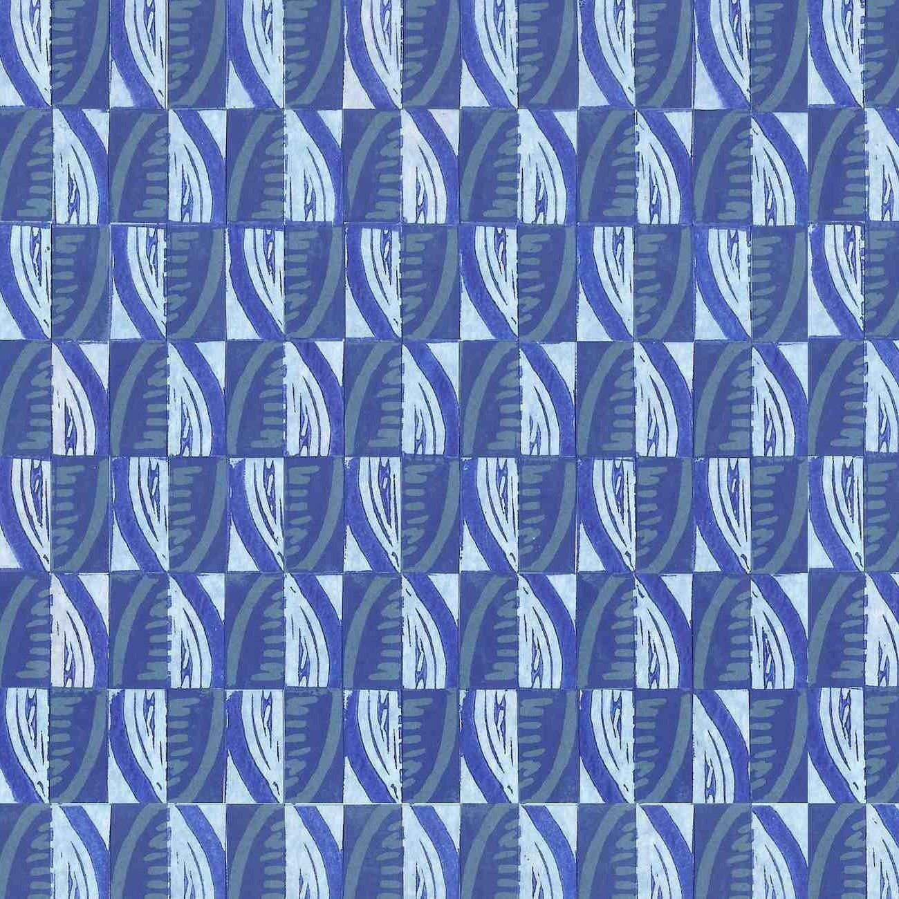 zb blue waves.jpg