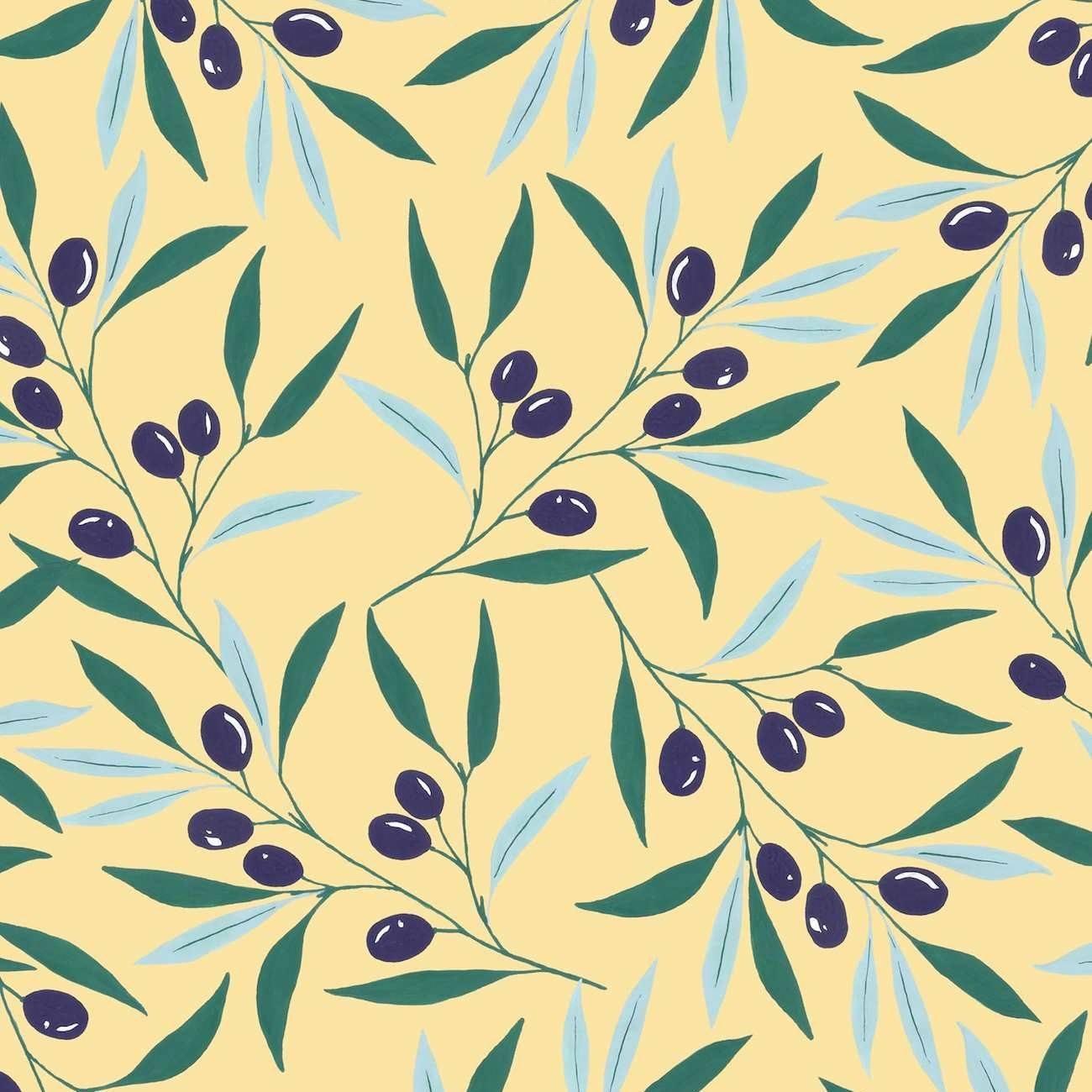 zb a5 olive pattern.jpg