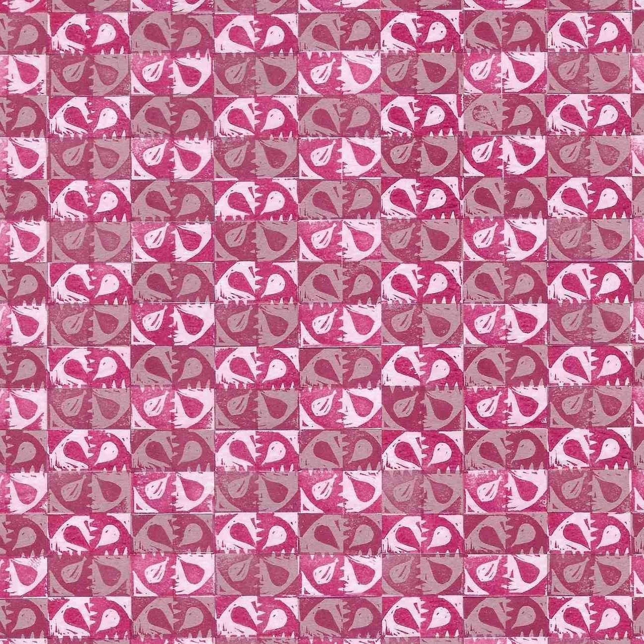 zb pink round pattern.jpg