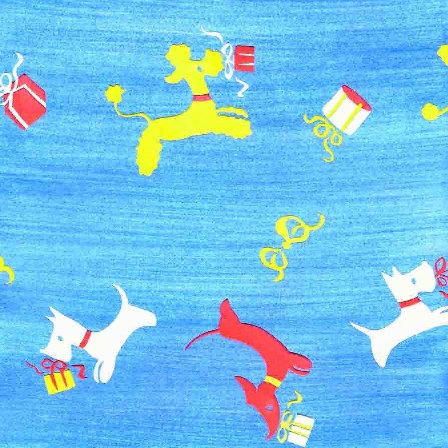 zb paper dog pattern.jpg