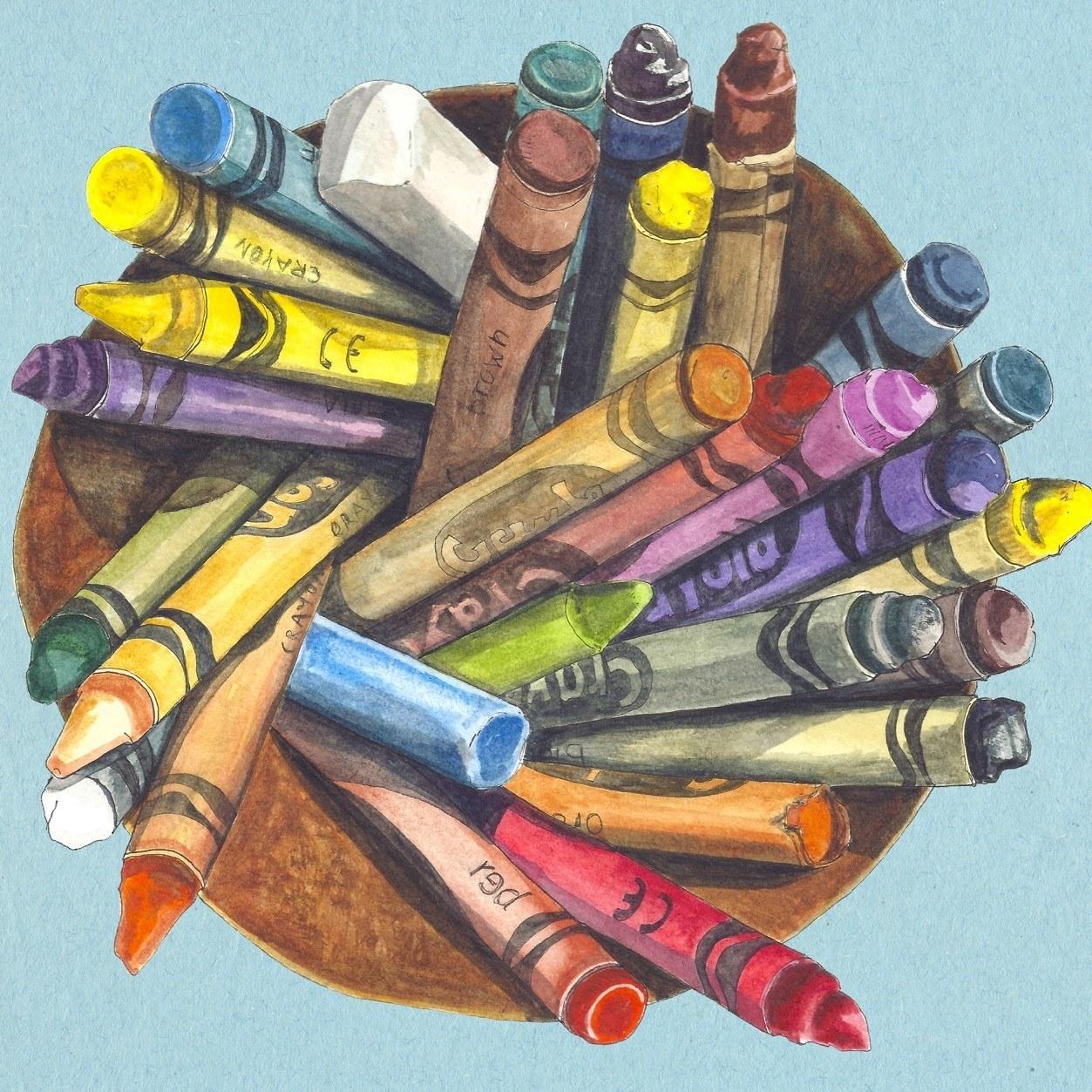 crayons small.jpg
