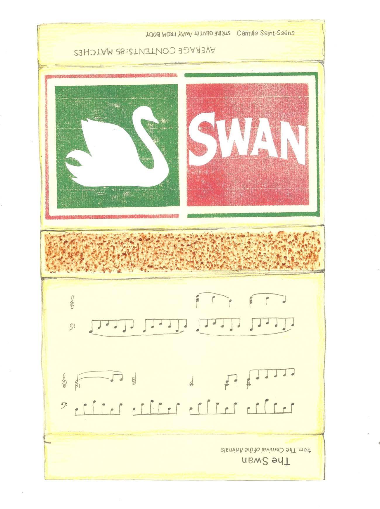 zb swan song.jpg