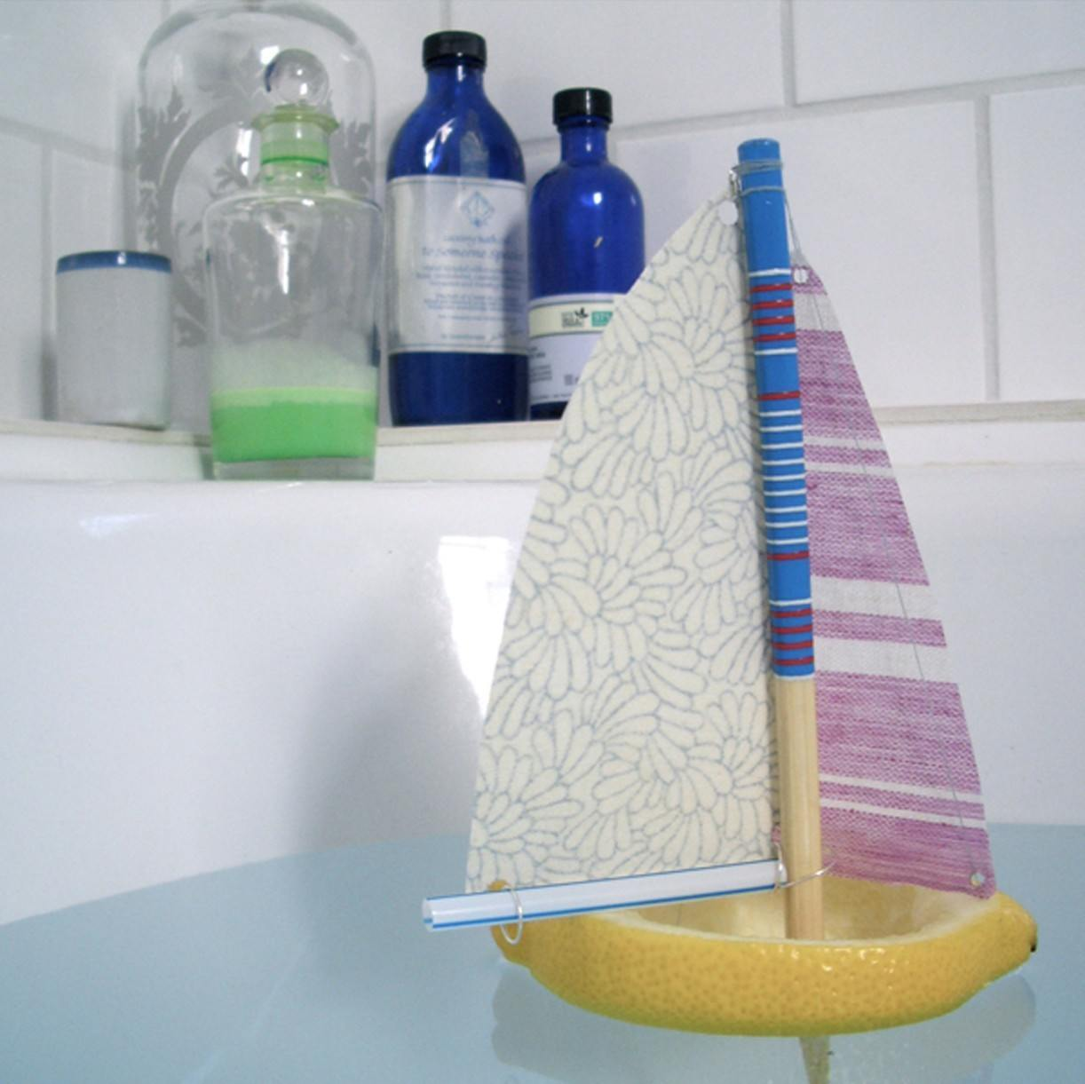 lemon boat copy.jpg