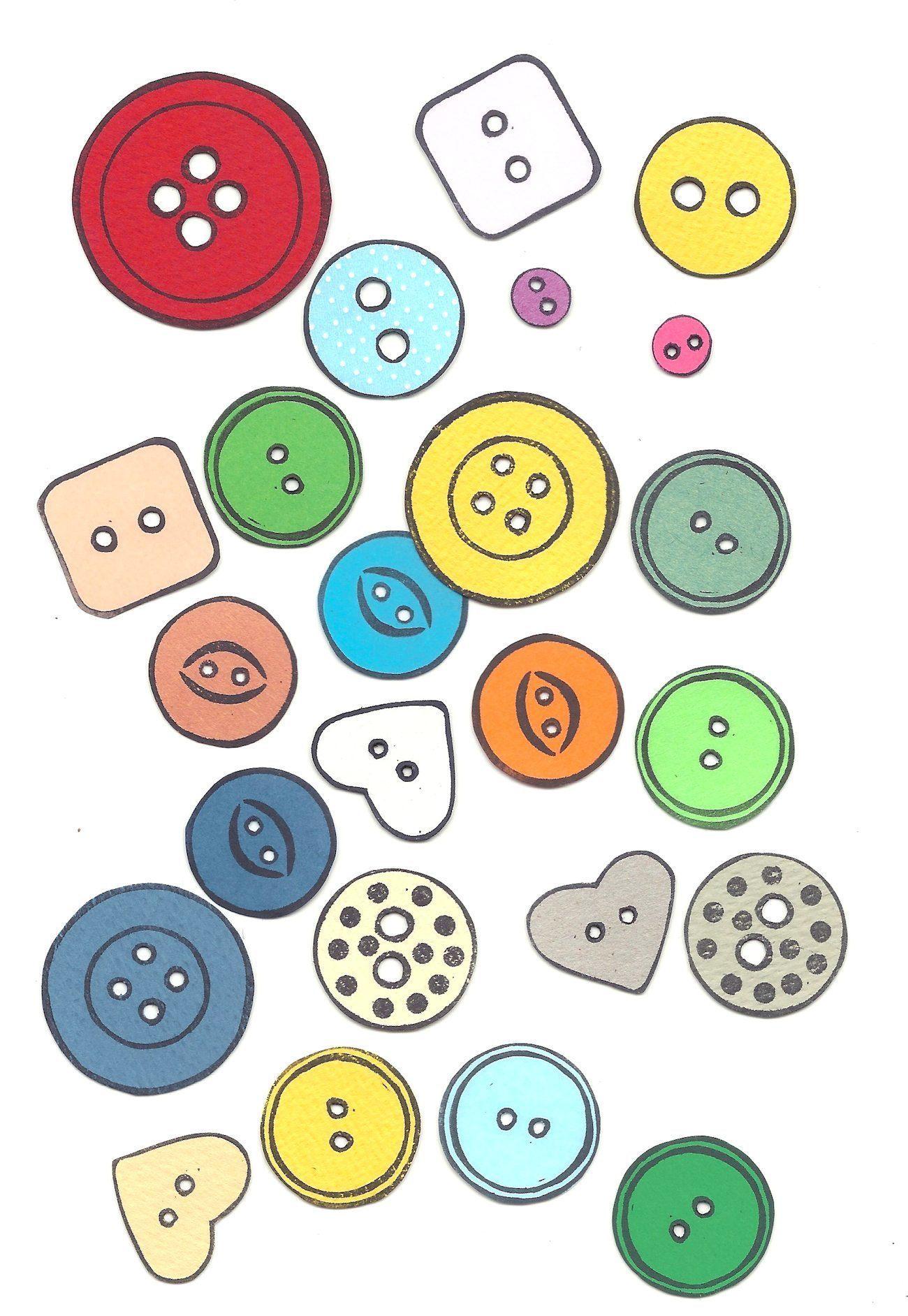 zb paper buttons.jpg