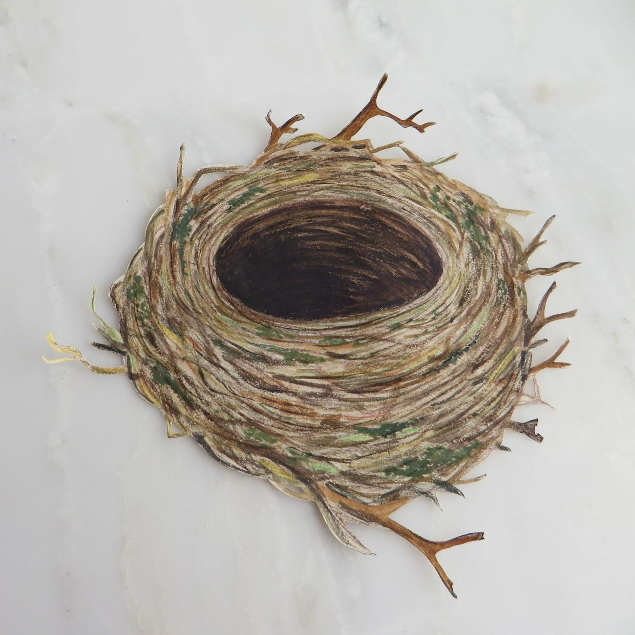painted nest.jpg
