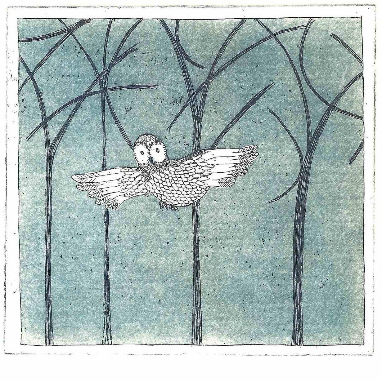 zb owl.jpg