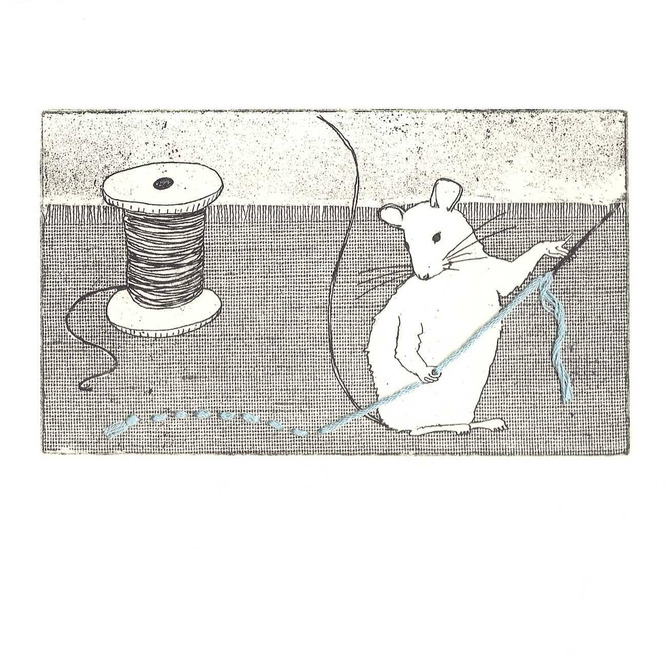 zb sewing mouse.jpg