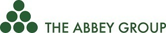 www.theabbey-group.com