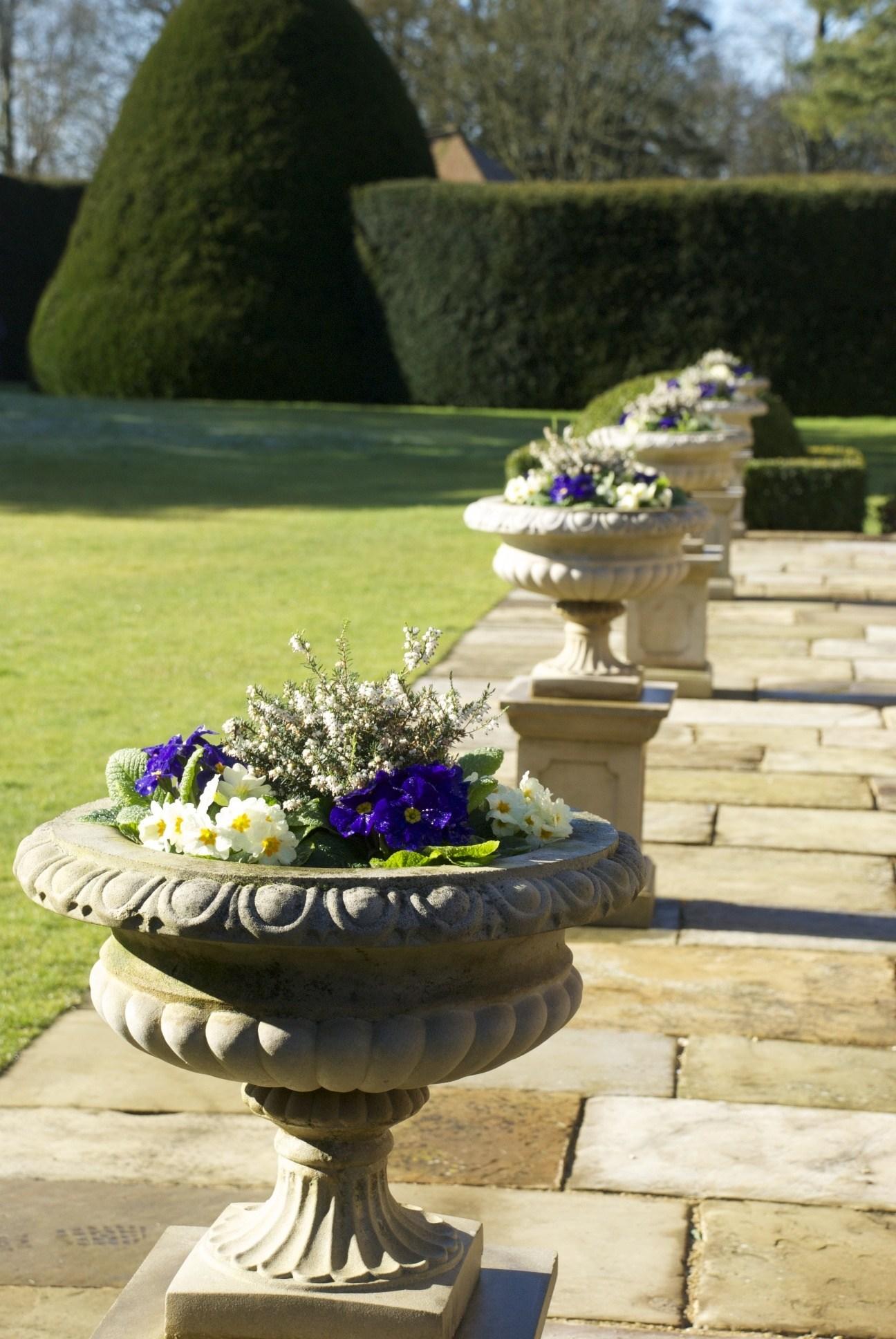 Oxfordshire Garden2.jpg