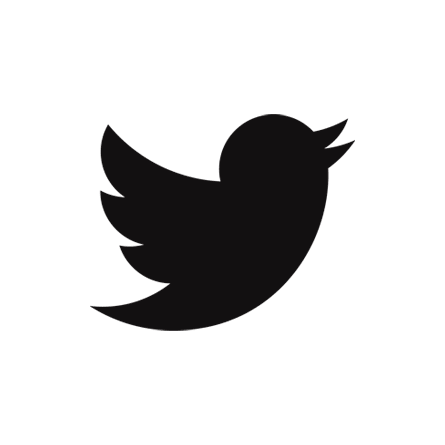 Land Designs Twitter link