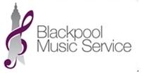 blackpoolmusicserviceJPG.jpg