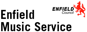enfield music service logo.png