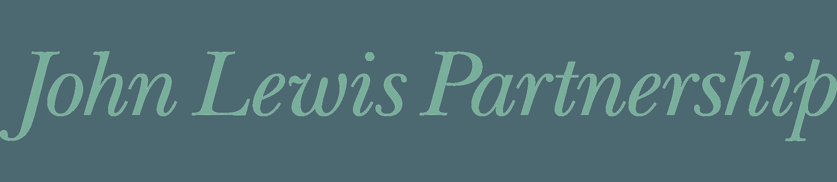 John_Lewis_logo.2755.600.png