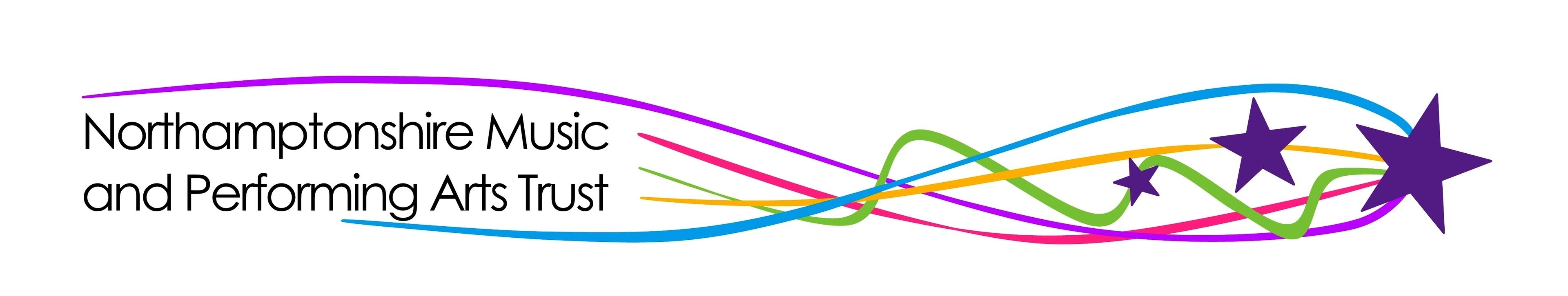NMPAT logo.jpg