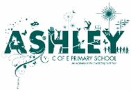ashley c of e primary logo.png