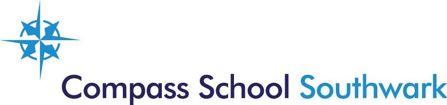 compass school logo.jpg