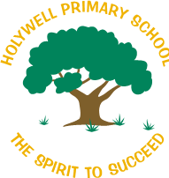 holywell primary logo-1.png