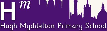 Hugh_Myddelton_Primary_School logo.png