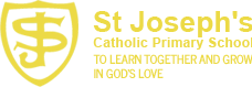 st josephs greenwich-logo.png