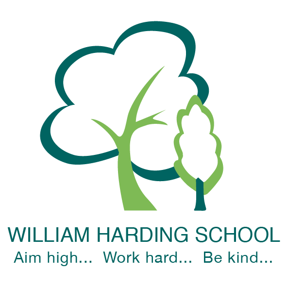 william harding logo.png