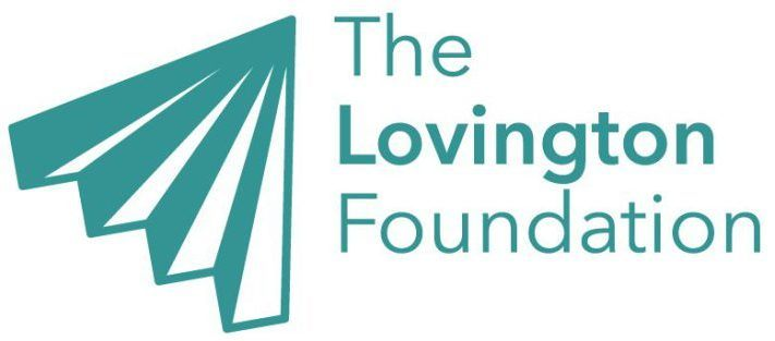 the lovington foundation logo.jpg