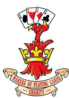 MPCC logo.png