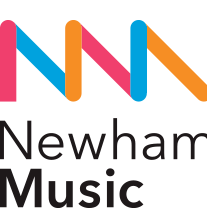 newham music logo.png