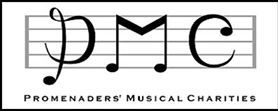 promenaders musical charities-logo.jpg
